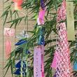 "trad_jp Blog jp_trad 6  star festival ""tanabata"""