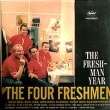 The Four Freshmen/The Freshman Year