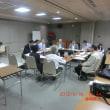 NPO法人静岡県環境カウンセラー協会 理事会(2012/6/16)