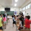 第14回 住吉小学校の英語教育への取り組み-Let's enjoy English!