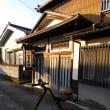 126次 富山・泊 散策ポタ 2107:11/05