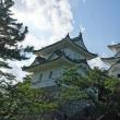 赤目四十八滝と上野市 その2