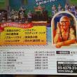 コンサート~♪