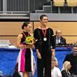 2017年マスタークラスⅡラテン世界選手権