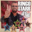 Ringo Starr And His All Starr Band Japan tour 2016