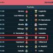 El mejor Athletic aparece en Moscú
