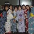 Hana浴衣祭り