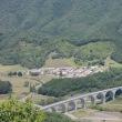 竹田城跡(天空の城)