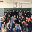 合宿ワークショップ②