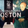 ボストン美術館の至宝展 名古屋ボストン美術館
