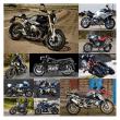 BMWオートバイの魅力。(番外編vol.1217)