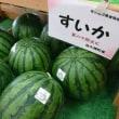 夏に食べたい!!