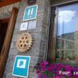 ☆ピレネー山脈:アイギス・トルテス国立公園