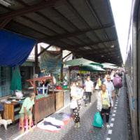 タイ出張な日々 4