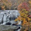 袋田の滝(茨城県)
