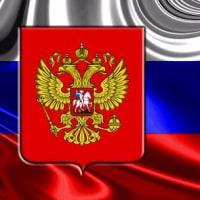 ロシアとプーチン大統領が狙われる理由