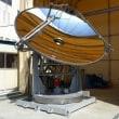 スマホを30回充電できるマグネシウム電池、太陽炉の実証実験も始まる