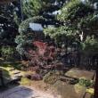 鳥取・島根の旅 第5弾