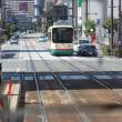 20170612 富山の路面電車でお城へ 06 Vario-Sonnar T* 35-135mm