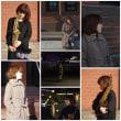 Yuriko Okuda 2017.11.25 at yokohama