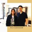 【北海道取材ツアー⑫】華僑の歴史を訪ねる