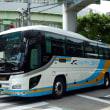 JR四国バス 647-5908