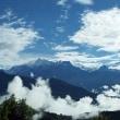 ネパールの旅-1