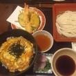 大阪・麺めぐり〜大阪は柔らかめ