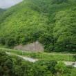陸中大橋のΩループ・釜石~17年9月北三陸旅行記その4