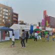 黒崎宿場祭り
