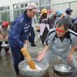 今年も「ふれあい広場」開催!!高槻市・竹の内地区福祉委員会主催。