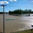 10月22日台風中止