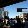 さいたま国際マラソン! フル完走75回目のレースレポート!! 後編