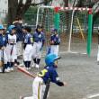 🐻2018/2/11・Dチームのミニゲーム