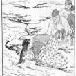 日本書紀 神功皇后紀を読んでみる 8