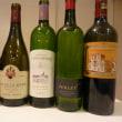 政-ワイン会