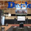 【Darley Open House 2018(ダーレーオープンハウス)】が開催!(新種牡馬アメリカンペイトリオットなど7頭)