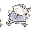 奈良テレビ「ゆうドキッ!」