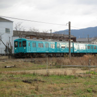 【クラブツーリズム】奈良古代史ツアー2日間無事終了【2017年仕事納め】
