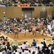 大相撲仙台場所