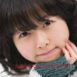 ミオン 18.03.11~GFX50S編~