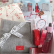 MY LITTLE BOX WITH SHISEIDO