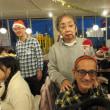 トライム2017忘年会・クリスマスパーティーに参加