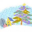 マライア・キャリーのクリスマス・ソング☆その2