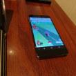 Ulefone S8 Pro購入 ポケモンgo専用 simフリー _本日の装備