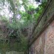 猿島 / Sarushima 4
