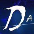 ダイダロス:ジ・アウェイクニング・オブ・ゴールデンジャズの発売日12月13日「神ゲーになり得る」