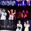 SMTOWN LIVE 2018 IN OSAKA ライブ・ビューイング