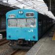 阪和線全駅下車への道・第1回(その2)