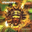 Shpongle「Nothing Lasts…But Nothing Is Lost」
